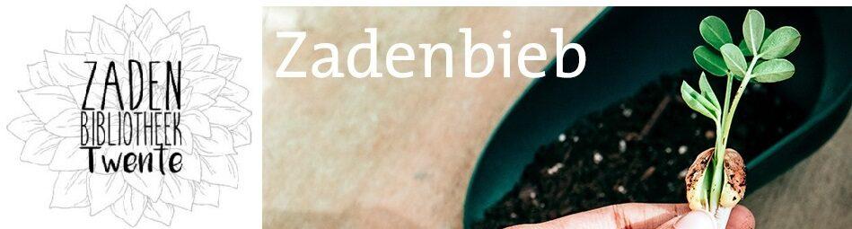 Zadenbieb Twente